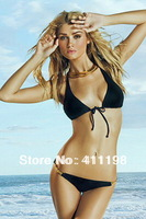 FINAL SALE PROMOTION High Summer Sexy Lycra Bikini 1279    SWIMMER SUIT
