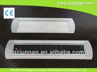 220v usb desktop socket pop up for conference table