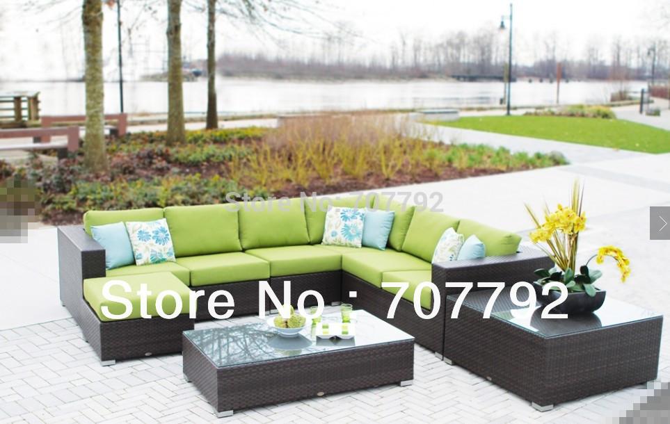 line Get Cheap Hotel Lobby Furniture Aliexpress