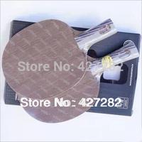 Original STIGA Titanium 5.4 WRB table tennis blade