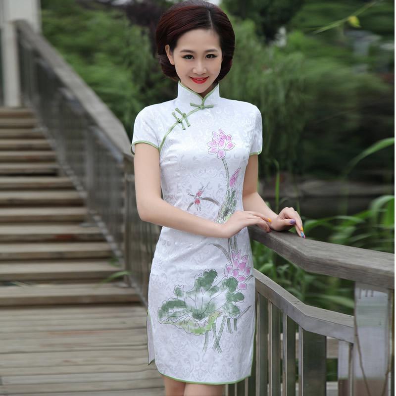 Самый Дешевый Сайт Китайской Одежды Доставка