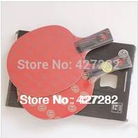 Original STIGA  Optimum SEVEN table tennis blade