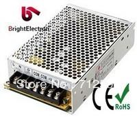 DropShipping High Quality 360W 30A 12V Switching transformer LED Transformer For Led Lights Strip 100~120V/200~240V AC input
