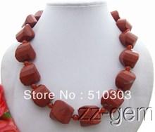 wholesale carnelian necklace