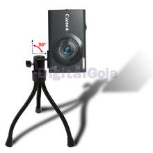 cheap digital camcorder tripod