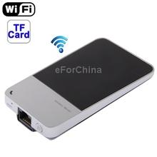wholesale modem 3g 4g