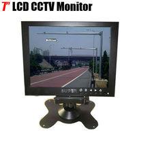 wholesale monitor bnc