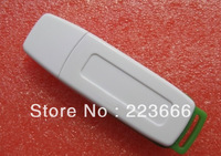 free shipping  5pcs/lot USB Enclosure MP3 Fitting USB PCB board enclosure