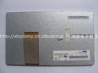 8 hsd080idw1-a00 display car . dvd screen 60pin 40-core