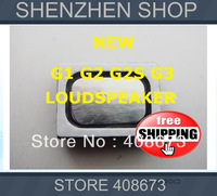 New Loud Speaker buzzer for Jiayu G1 G2 G2S G3 Loudspeaker Free shipping Airmail Hong kong + tracking code