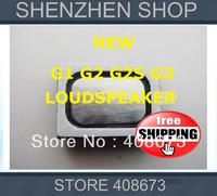 New Loud Speaker buzzer for Jiayu G1 G2 G2S G3 Loudspeaker Free shipping Airmail Hong kong + tracking code