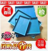 Pet pallet plastic pallet pet supplies pet cage dog cages