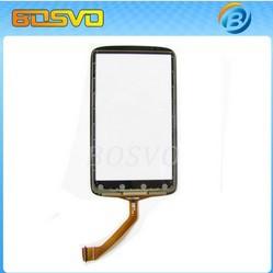 For HTC HTC s G12 1 Desire S G12 htc desire s тачскрин