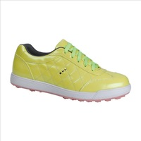 2014 Hot Sale Brand Ladies, leisure & fashion Golf Shoes,suitable for different occasions.Free Shipping.