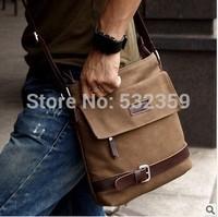 MB001 - Man Bag Casual Bags Canvas Bags Messenger Bag