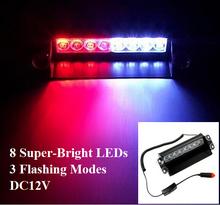 cheap emergency vehicle strobe lights