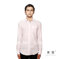 Free delivery of 2013 new fashion trend of men's shirts high-quality personalized design