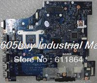 Lenovo z470 v470 v470c b470 y470 y471 y570 motherboard