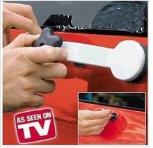 220V Pops A Dent & Ding Repair Removal Tools kit Pops-A-Dent auto dent removal Free shipping(China (Mainland))