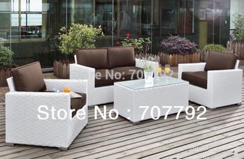 2013 New Design outdoor apartment furniture set