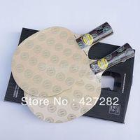 Free shipping STIGA MAPLEWOOD NCT 5 table tennis blade