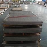 Aluminium Sheet 1050 Grade