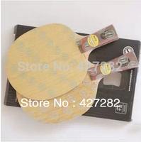 Original STIGA  Clipper CL CC table tennis blade