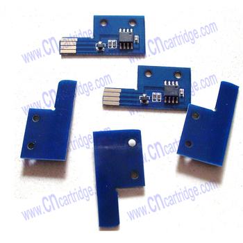 12 pieces compatible color toner reset chip 1320 for Dell laser printer cartridge