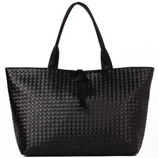 Free shipping 2013 mother bag handbag leather bag shoulder cross-body woman handbag bolsas bag shoulder bag for women
