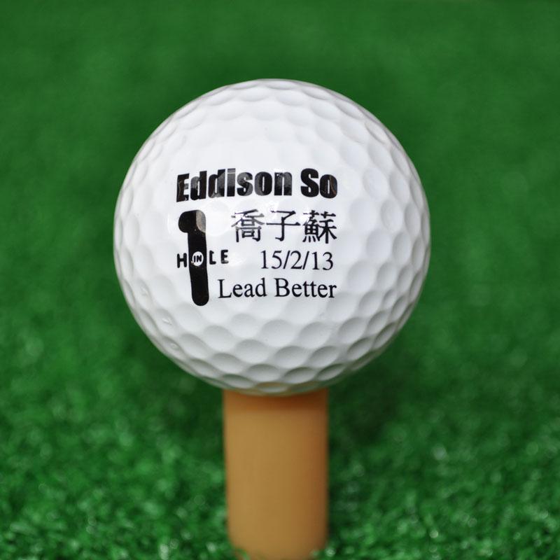Golf Ball Logos Design Golf Ball Logo Customize 3