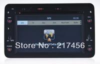 2005-2013 Alfa Romeo 159 Sportwagon    Indash GPS DVD Radio HD Screen TMC  Navigation System