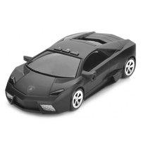 High Quality Car Speed Control Detector,Car Anti Radar Detector Russina/English Voice Free Shipping