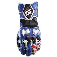 Free shipping!!FIVE RFX1 Gloves Cycling glove Bike Bicycle Motocross riding glove motorbike Racing Motorcycle Gloves-AUSTRALIA