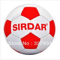 Soccer ball Football ball  Training  ball Size 4  Free shipping S416