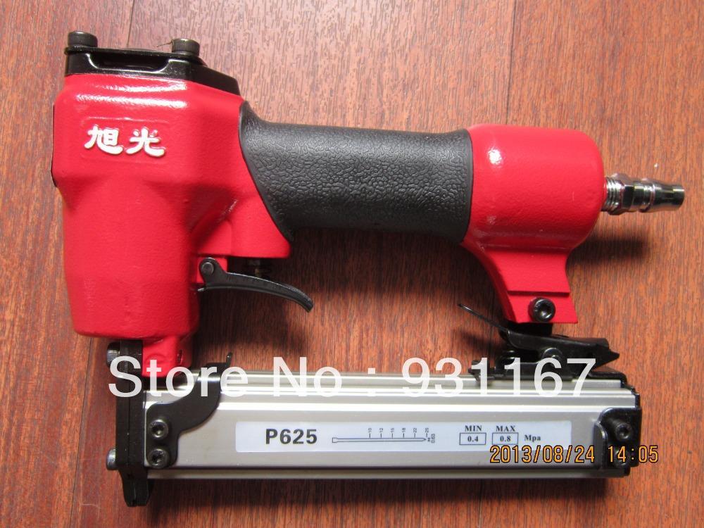 Xris Brand P625 Pin nailer ferramentas arma / ar(China (Mainland))