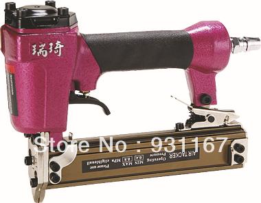 Ruiqi Brand P625 Pin nailer ferramentas arma / ar(China (Mainland))