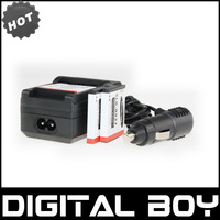 Digital Boy (5pcs/set) 3pcs SLB-0937 SLB 0937 Camera Battery+Charger+Car Charger For For Samsung L730 L830 i8 NV33 NV4