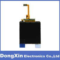 50PCS X LCD Display Replacement for iPod Nano 6