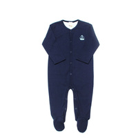 Kids Brand Taurababe 2013 autumn winter soft and cute 100% cotton baby bodysuit wholesale 5pcs/lot