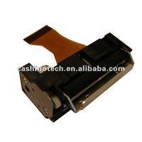 cashino TP-245A 58mm thermal printer head compatible with Seiko LTPA-245