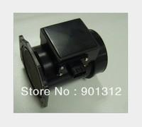 car automobile mass air flow sensor meter MAF meter 22680-31U00 31U05
