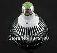 Crazy Promotion  PAR30 21W E27 High Power LED spotlight led ceiling light down lamp bulb, 85-265V