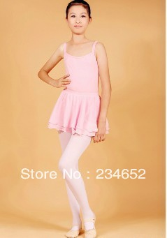 party dress   cheap dance leotards  tutu costume  kids fairy wings  Half  tutu  Double round table skirt