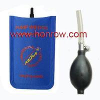 Air pump wedge Small Size