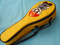26 lilija 's small ukulele guitar bag 1