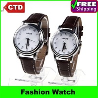 2013 Brand New Fashion Sport Wrist Watch For Lover, Digital Quartz Watch With Factory Cheap Price,