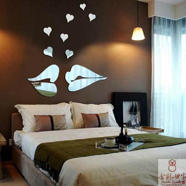 nieuwe slaapkamer decoratie slaapkamer decoratie muur slaapkamer