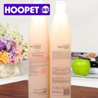 2014 Bulkness style shower gel bichon dog satsuma vip bath milk pet washing wool refined bath shampoo