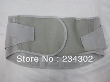 wholesale best back brace