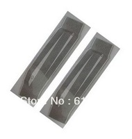 ALKcar 10PCS by DHL&EMS&HKpost Peugeot 206 Speedometer Ribbon Cable Peugeot 206 Dashboard Dead Pixel Repair Kit
